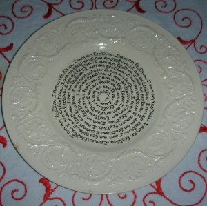 I-am-an-EcoDiva-plate-300x299