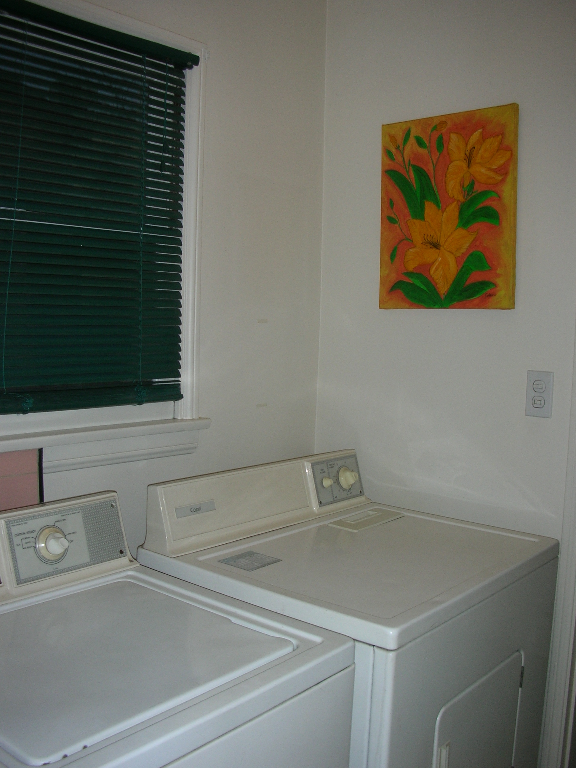 Laundry Teen Rooms 60